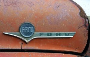 D92_1931