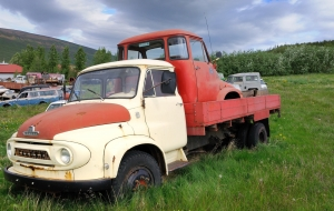 D92_1942
