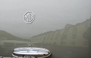 MGCC Altmühltaltreffen 2017