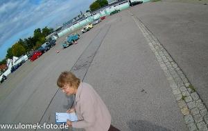 MGCC Altmühltaltreffen 2017 -Actioncam-