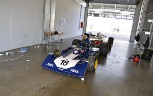 40. AVD Oldtimer Grand Prix 2012