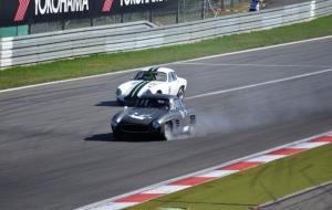 41 AVD Oldtimer Grand Prix 2013