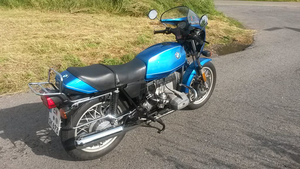 BMW_R65_2