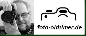 foto-oldtimer.de